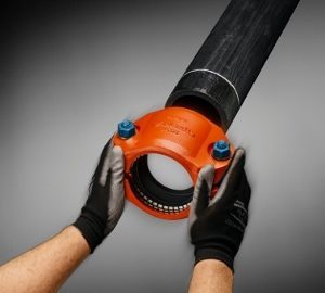 Refusing to Fuse – Innovative New Methods for Joining HDPE Pipe