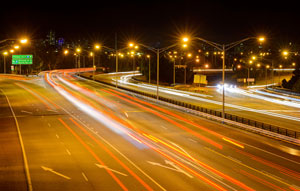 WA budget outlines $2.7B investment in roads