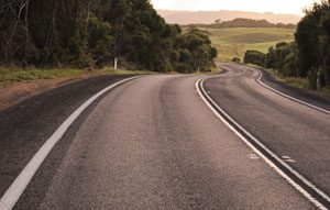 The Federal and Victorian governments have signed off on a combined $50 million package of works for the Princess Highway in eastern Victoria.