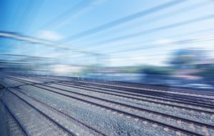 The federal Government have announced the construction of a $475 million rail line that will link Monash University's Clayton and Caulfield campuses.