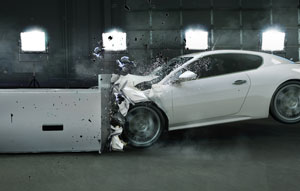 Local crash test capabilities set to expand