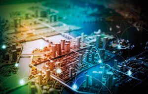 Getting smart about smart cities