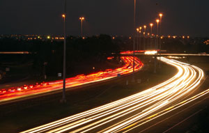 Expressions of Interest open for final sections of M80 Ring Road upgrade