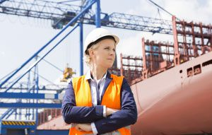 Laing O'Rourke and the National Association of Women in Construction have partnered to empower women in the construction industry with the 2018 NSW NAWIC Mentoring Program.