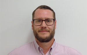 ARRBSenior Pavement Engineer, Dr James Grenfell, has been elected as Director-at-Large of the Board of the International Society of Asphalt Pavements.