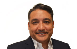 ARRB appoints WA State Technical Leader