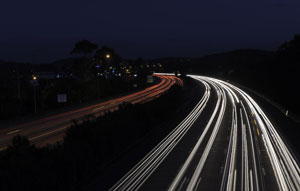 Tenders open for Mona Vale Road East upgrade