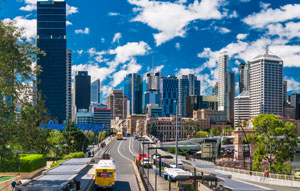 Independent infrastructure advisory body Infrastructure Australia has identified a $55B infrastructure pipeline in its 2018 Infrastructure Priority List, released this week.