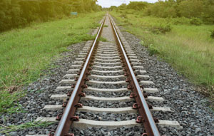 Three rail proposals selected for business case development