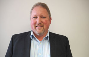 TasRail appoints new CEO