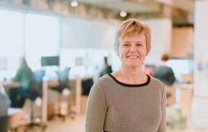 New board appointment at ARA
