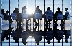 The Infrastructure Sustainability Council of Australia (ISCA) Board of Directors has appointed a new Chief Executive Officer.