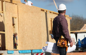 QLD relaunches housing and public works apprenticeship program