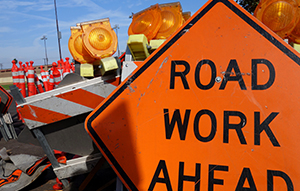 Final utility relocations underway on Berry to Bomaderry upgrade