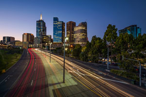Infrastructure Australia releases new guidelines for project decision making