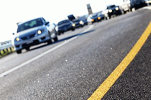 An Environmental Effects Statement (EES) for the $375 million Mordialloc Freeway has found the project will deliver benefits for motorists, walkers, cyclists and the environment.
