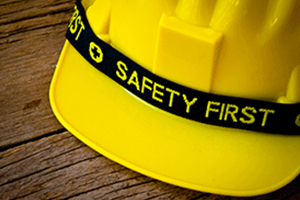 National safety reporting scheme CROSS-AUS launches