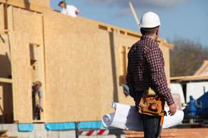 Tradies take better care of their tools than health – new research