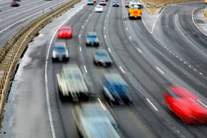 ACCC to consult on Transurban data offer