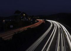 Technology trial gets the green light on the Newell Highway