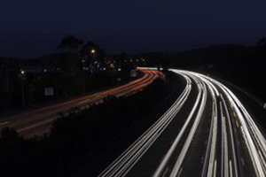 New head contractor selected for $45M Princes Highway upgrade at Dignams Creek