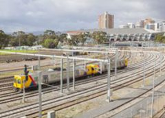 SA Gov releases ITS to contractors for public transport delivery