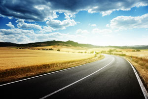 Further projects funded under Warrego Hwy upgrade program