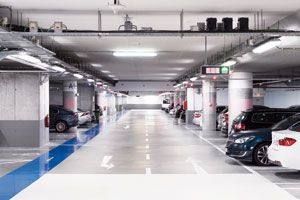 Parking is a vital piece of public infrastructure, but is it being managed properly? Roads & Infrastructure Magazine speaks to Elizabeth Taylor from RMIT, who reveals some ways Australian parking infrastructure can perform better.