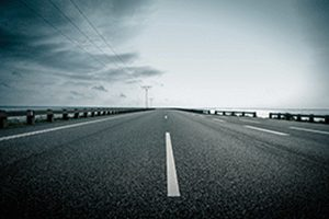 Roads and Maritime Services expect to call tenders to construct a new bridge between Bell and Lithgow, NSW, as part of a $95 million investment to upgrade the Great Western Highway and Bells Line of Road.