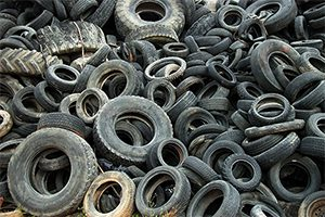 Tyre Stewardship Australia (TSA) has expanded to include a Demonstration and Infrastructure stream to grow the end market for tyre-derived products.