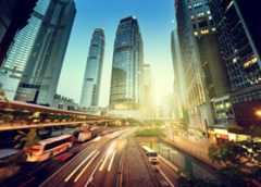 Federal Government welcomes Infrastructure Australia 2020 Priority List
