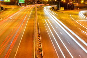 MRWA opens new high-tech control room for Perth roads