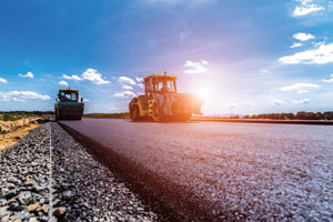 Roads & Infrastructure Magazine sits down with experts behind a new Austroads report exploring the use of marginal and non-standard materials in road construction and maintenance and what benefits they could bring to the sector.
