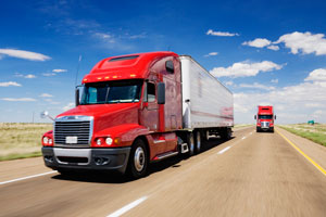 Fourth round of heavy vehicle safety fund open for applications