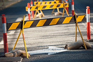 Culvert upgrades funded to floodproof Toowoomba CBD