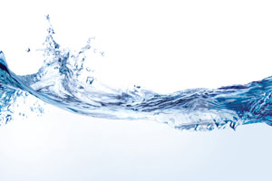 Sydney Water appoints major JV as regional water infrastructure contractor