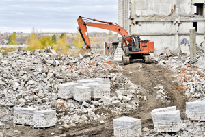 Main Roads Western Australia is increasing its use and implementation of recycled construction and demolition waste in road construction and maintenance through a new pilot project and product testing scheme.