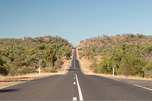 Labor to replace Northern Australia Infrastructure Facility