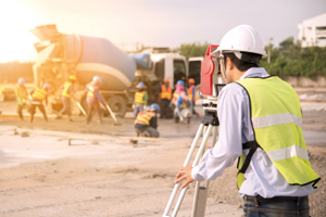 Registration scheme for professional engineers now compulsory in NSW