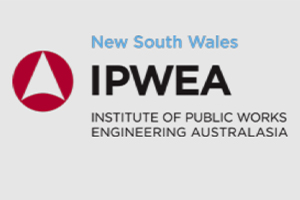 IPWEA NSW announces Public Infrastructure Conference agenda