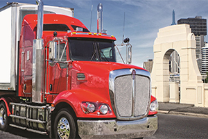 NatRoads announces support for fuel security report
