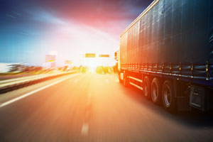 $10 million for upgrades on commodity freight routes
