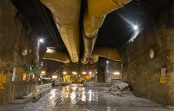 Australia's longest road tunnel on track for 2020 completion