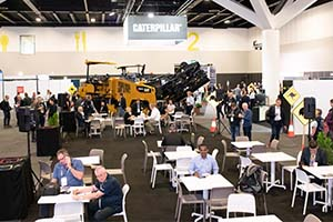 Australian Asphalt Pavement Association releases next international conference date