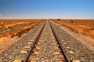 Bilateral agreement to deliver Inland Rail