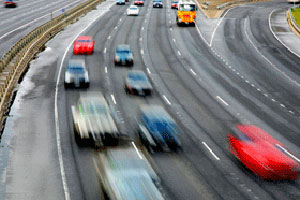 Governments commit $376M to Monash Freeway