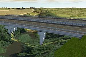 Consortium with John Holland to deliver major upgrade of Bruce Highway