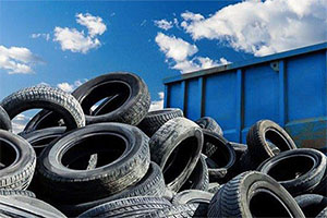 SA councils take part in crumb rubber trial