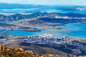 Tasmanian Major Projects Conference postponed to October
