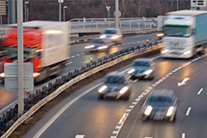 Pacific Motorway upgrade receives $250M in joint funding